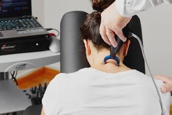 Εξέταση - διάγνωση μυοσκελετικών και νευρολογικών παθήσεων